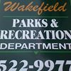 Wakefield Parks & Rec (NH)