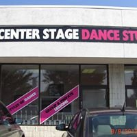 Center Stage Dance and Creative Arts - CSDCA - located in West Babylon