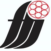 Fiberoptics Technology Inc