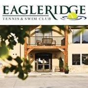 Eagleridge Tennis & Swim Club