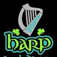 Harp Irish Dance Company