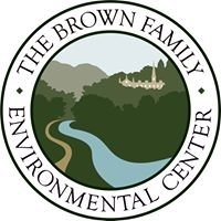 The Brown Family Environmental Center