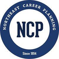 Northeast Career Planning