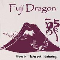 Fuji Dragon Restaurant