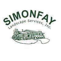 Simonfay Landscape Services