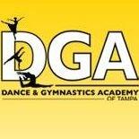 The Dance and Gymnastics Academy of Tampa