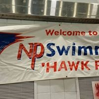 SUNY New Paltz Swimming