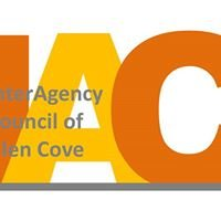 InterAgency Council of Glen Cove