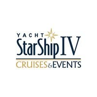Yacht StarShip IV Cruises & Events