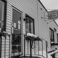 Brookfield Bakery/Hurricane Heidi's Cafe