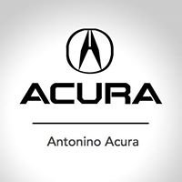Antonino Acura