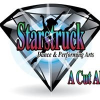 Starstruck Dance and Performing Arts