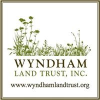 Wyndham Land Trust