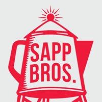 Sapp Bros Omaha