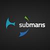 Submaris