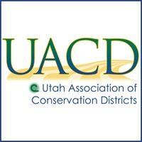 Utah Association of Conservation Districts