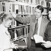 Weber State University Archives
