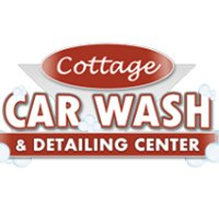 Cottage Car Wash & Detailing Center