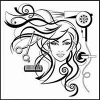 Beverly's Shear Elegance Hair Salon