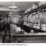 Indian Lake Restaurant and Tavern