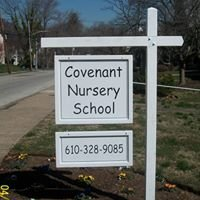 Covenant Nursery School