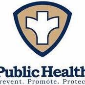 Vernon County Health Department