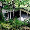 Sleepy Hollow Cottage