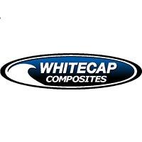 Whitecap Composites, Inc