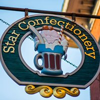 Star Confectionary