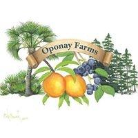 Oponay Farms LLC