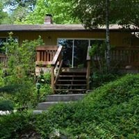 Swiftwater Park Guest House
