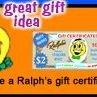 Ralphs Famous Italian Ice of East Islip
