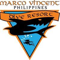 Marco Vincent Resort