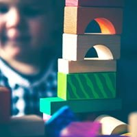 Lend & Learn Toy Lending Library