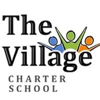 The Village Charter School