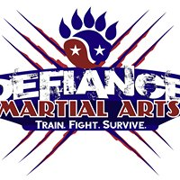 Defiance Martial Arts, LLC