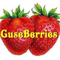 GuseBerries