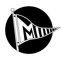 Miltz Maritime