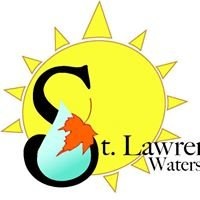 St. Lawrence River Watershed Project