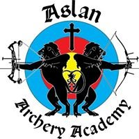 Aslan Archery Academy
