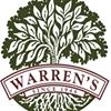 Warren's Nursery, INC