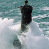 Lighthouse Bakery