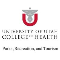 U of U: Parks, Recreation & Tourism