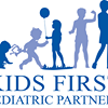 Kids First Pediatric Partners