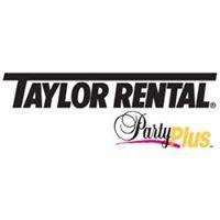 TJ's Taylor Rental