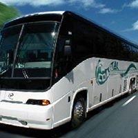 Coastal Charter and Tours
