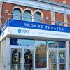 Regent Theatre UOIT