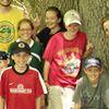 Newbury Recreation Department Fishersfield Park