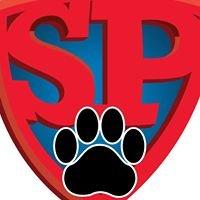 SuperPaws Dog Training