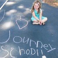 Journey Charter School